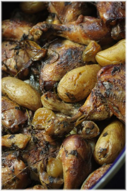 chicken-with-potatoes